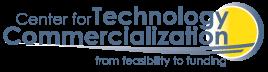 CTC-Logo-w-Tagline-header1