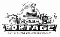 Downtown Portage Inc.