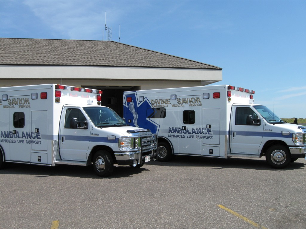 Healthcare in Portage   Portage Area Chamber of Commerce