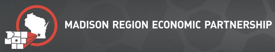 Madison_Region_Economic_Partnership