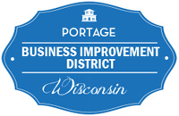 Portage Downtown Business Improvement District