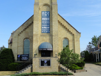 portage_center_for_the_arts