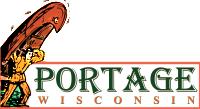 tourism logo transparent background