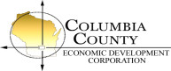 Columbia County Economic Development Corporation