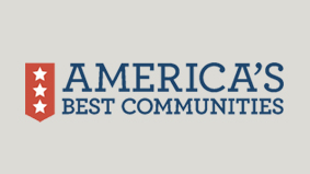 America's Best Communities